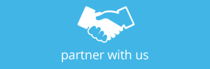 PartnerWithUs
