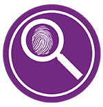 Icon-12---World-Leading-Forensic-Services