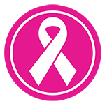 Icon-9---Partner-with-cancer-specialists
