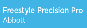 Freestyle Precision Pro Device Button Tile.png