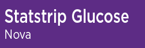 Statstrip Glucose Device Button Tile.png