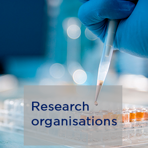 research-organisation-2