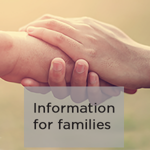 info-for-families2