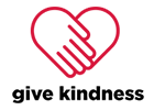give-kindness-150x100